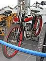 Automoto Motorrad.JPG