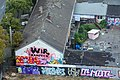 Autonomes Zentrum Köln, Luxemburger Str. 93-0261.jpg