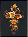Autumn Leaves (Boston Public Library).jpg