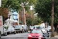 Autumn in Emmett Street in Schenectady, New York.jpg