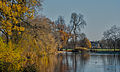 Autumn in Reigate (8209847647).jpg