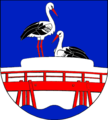 Auufer-Wappen.png