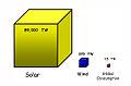 Available Energy-2.jpg