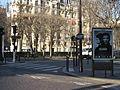 Ave Roger-Cahen Bd Garibaldi 2166.jpg