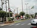 Avenida Raul Furquim em Bebedouro - panoramio.jpg