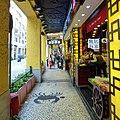 Avenida de Almeida Ribeiro, Macau - panoramio.jpg