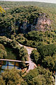 Aveyron Valley.jpg