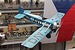 Avia BH-10 (1).jpg