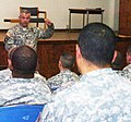 Aviation Branch CSM speaks to NCOs (5787819918).jpg
