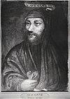 Portrait (1271)
