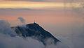 Avila peak, Caracas 10.jpg