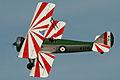 Avro Tutor 'K3241' (G-AHSA) (12837078004).jpg