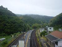 Awa-Ohmiya Line.jpg