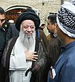 Ayatollah Mousavi Jazayeri.jpg