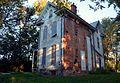 Aydelott House.jpg