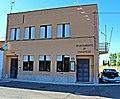 Ayuntamiento de Zarapicos.jpg