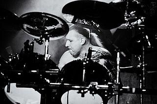 Zbigniew Robert Promiński Polish musician