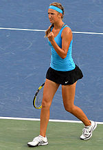 Azarenka Come On.jpg