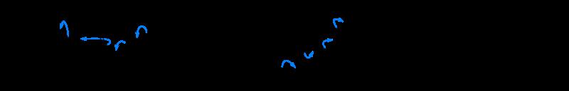 Azo-coupling-A-mechanism-2D-skeletal.png