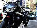 B&W 2007-2008 Honda CBR600RR.jpg