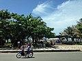 Bãi Sau Vũng tàu-117 Thùy Vân, Thắng Tam, tp. Vũng Tàu, Bà Rịa - Vũng Tàu, Việt Nam - panoramio.jpg