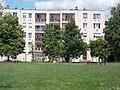 Bökény Park Spielplatz, 2021 Csongrád.jpg