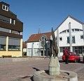 Bürgerhaus und Tabakbrunnen von Thomas Duttenhoefer - panoramio.jpg