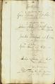 Bürgerverzeichnis-Charlottenburg-1711-1790-068.tif