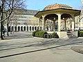 Bürkliplatz - Musikpavillon - SNB 2012-03-27 17-03-57 (P7000).JPG