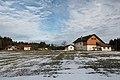 Bürmoos - Stierling - Ansicht - 2019 01 27 - 2.jpg