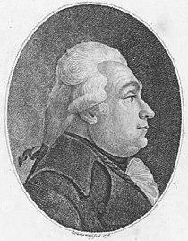 Büttner 1798.jpg