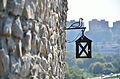 Będzin zamek DSC 2005.jpg