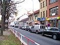 Břevnov, Bělohorská 71 - 59.jpg