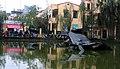 Thumbnail for version as of 03:18, 4 November 2007