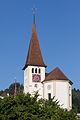 B-Altishofen-Kath-Kirche.jpg