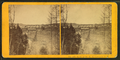 B.C. & M.R.R., Littleton, N.H, from Robert N. Dennis collection of stereoscopic views.png