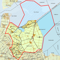 BAG woonplaatsen - Gemeente Hollands Kroon.png