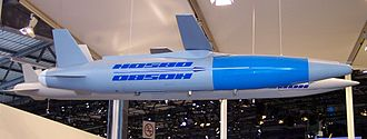 Glide bomb - HOPE/HOSBO of the Luftwaffe