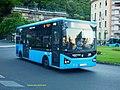 BKK(NCV-285) - Flickr - antoniovera1.jpg