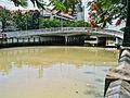 BKK Saphan Wisukam Narueman.jpg
