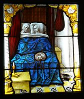 BLW Stained Glass - Tobias and Sara.jpg