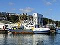BM225 in Brixham Harbour.jpg