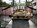 BMP-2 Model. (49213278122).jpg