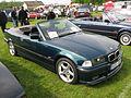 BMW 325i Cabriolet (5759413429).jpg