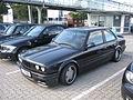 BMW 325i E30 (10521044256).jpg