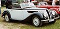 BMW 327 28 Sport-Cabriolet 1939 2.jpg