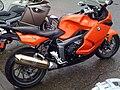 BMW K1300S orange.jpg