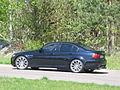 BMW M3 E90 (14113378272).jpg