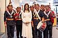 BOG Chairperson Leena Al-Hadid (01611977) (48059503377).jpg