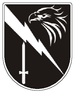 Battalion of Special Operations Brazilian polict tactical unit